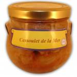 Le Cassoulet de la Mer | 750 grammes