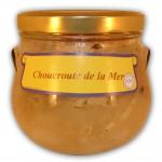 La Choucroute de la Mer | 750 grammes