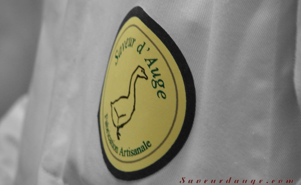 Bien plus qu'un cours de cuisine :Les ateliers autour du foie gras…