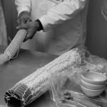 Deux modes de préparation : bocal semi-cuit et torchon