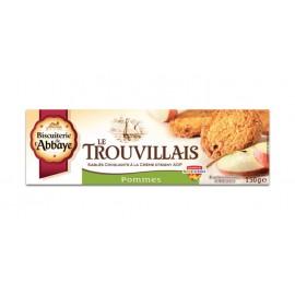 Le Trouvillais