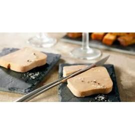 Cours Cuisine Foie Gras 30 Novembre 2019
