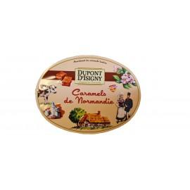 Boite Assortiment Caramel