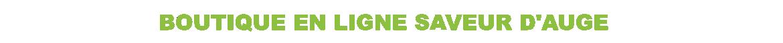 Bienvenue à la boutique en ligne Saveur d'Auge de Pont l'Évêque